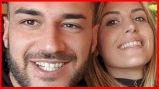 Uomini e Donne, Claudia innamorata di Lorenzo: 'Mi sembra l'uomo perfetto' | Wind Zuiden