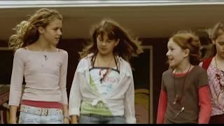 Galline da Salvare - Trailer Italiano Ufficiale (2006)