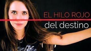 EL HILO ROJO DEL DESTINO | ASMR Español |