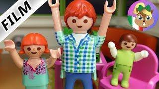 playmobil film italiano | SE JULIAN AVESSE DEI FIGLI..! futuro della famiglia Vogel | famiglia Vogel