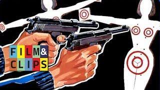San Babila Ore 20: un Delitto Inutile - Film Completo Full Movie by Film&Clips