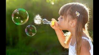 Photoshop: Creare una bolla di sapone - Parte seconda Tutorial 222 Italiano