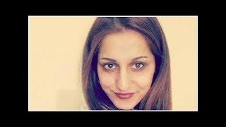 Vuole sposare un italiano: Sana, pakistana residente a Brescia, uccisa da padre e fratello