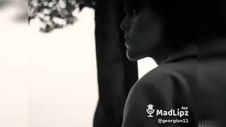 MadLipz in Română!
