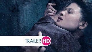 La Douleur (2017) ★★★★ ½ Trailer Italiano