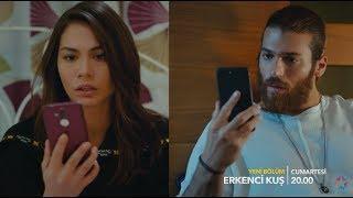 Erkenci Kuş / Early Bird - Episode 33 Trailer 2 (Eng & Tur Subs)