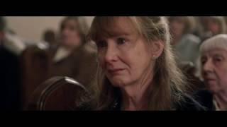 Stone - Film drammatico completo in italiano del 2010