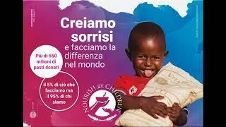 Presentacion de Negocios en Italiano