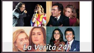 Al Bano e Romina Power insieme: tra loro il dramma di Ylenia Carrisi
