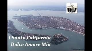 MUSICAS ITALIANAS 15 SUCESSOS ANTIGOS 720p