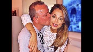 Gigi D'Alessio e Anna Tatangelo si sposano?