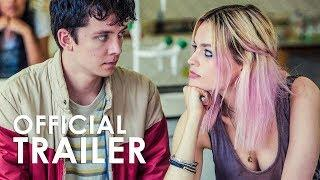 Sex Education Season 1 Trailer : Sex Education Official Trailer (2019) Netflix Comedy TV Series