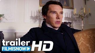 EDISON - L'UOMO CHE ILLUMINÒ IL MONDO | Benedict Cumberbatch nel Trailer ITA del film