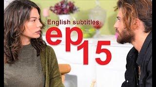 Erkenci kus episode 15 english subtitles. SUBSCRIBE NoW!