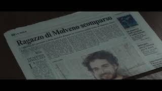 Il testimone invisibile 2018 Trailer originale italiano [OV]