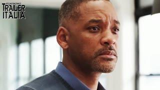 COLLATERAL BEAUTY   Nuove Clip in italiano del drama con Will Smith [HD]HD