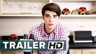 Alex Strangelove - Trailer Italiano ufficiale HD - Netflix