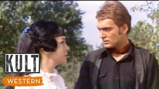 Sette dollari sul rosso - Film Completo/Full Movie