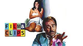 Bambolona   Film Completo Pelicula Completa by Film&Clips