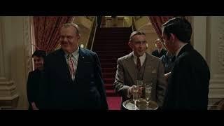 Stan & Ollie dal 19 Aprile al cinema