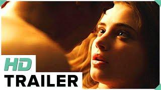 AFTER - Trailer 1 Italiano HD