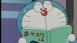 Doraemon Italiano L'uomo Della Pioggia 2018