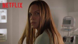 I AM MOTHER | Trailer ufficiale [HD] | Netflix