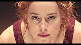 Suspiria Teaser Trailer (2018) American-Italian horror film directed by Luca Guadagnino