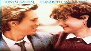 Un amore rinnovato (film 1988) TRAILER ITALIANO