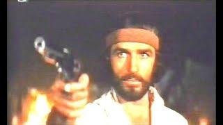The Deserter AKA The Devil's Backbone (Full Length Western Movie, English) *free full westerns*