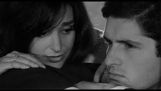 Filme: Antes da Revolução -1964. Drama/Romance (Original Italiano)