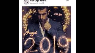 Auguri Buon Anno 2019   Il Mondo delle Serie Turche