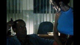 P.O. Box Tinto Brass Full'Hd'Movie