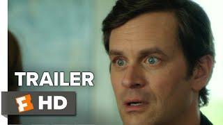 I Hate Kids Trailer #1 (2019) | Movieclips Indie