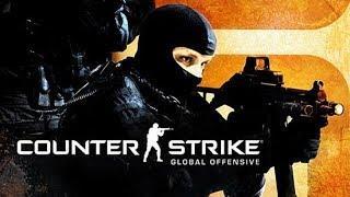 Descargar e Instalar Counter-Strike: Global Offensive + Skins HD (Full-Español) (MEGA-TORRENT-OL)