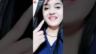 sexy video Assamese video 2018 tickets channel share video comedy video share subscribe 2019