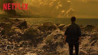 La fine | Trailer ufficiale [HD] | Netflix