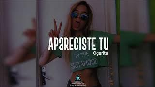 """APARECISTE TU"" | BEAT RAP ROMÁNTICO | CORO OGARITA INSTRUMENTAL | ( prod. Dizzla D Beats )"