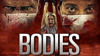 Thriller: Bodies (Horror Movie, HD, Full Movie, English, Drama) free horror movie on youtube