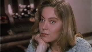 AMAMI (Italia, 1993) - Film intero