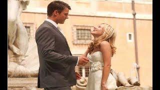 La boda de mi hermana - Película Romántica en español completas