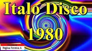 Italo Disco - Aleksey Podgornov (Versão Erasure) - Love to Hate You ⭐⭐⭐⭐⭐