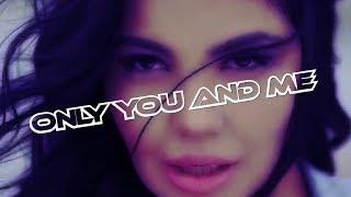 Solitario - Only You and Me (Italo Disco)