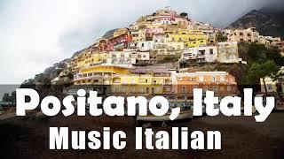 Beautiful Relaxing Music - Música ITALIANA , Piano, Flauta   Inspirar, Estudar, Focar,  Relaxar