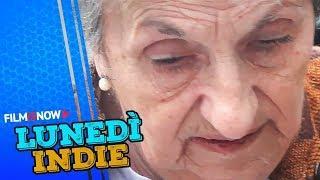 CA' NOSTRA | Trailer del Film Italiano sull'Alzheimer | LUNEDÌ INDIE