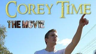 Corey Time the Movie