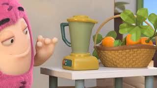 Oddbods Full Episode 1 2 3    The Oddbods Show Full Episodes 2017    Funny Cartoons For Kids