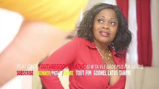 RELASYON PA M Episodes 10 A Godnel Latus film 02 2019 SEASON 3