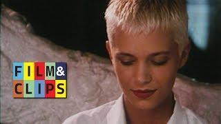 Intreccio Mortale - Film Tv Version by Film&Clips