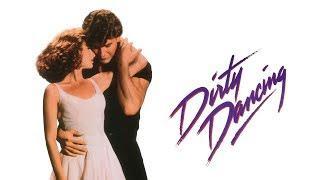 Dirty Dancing - Balli proibiti (film 1987) TRAILER ITALIANO